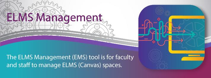elms.umd.edu log in